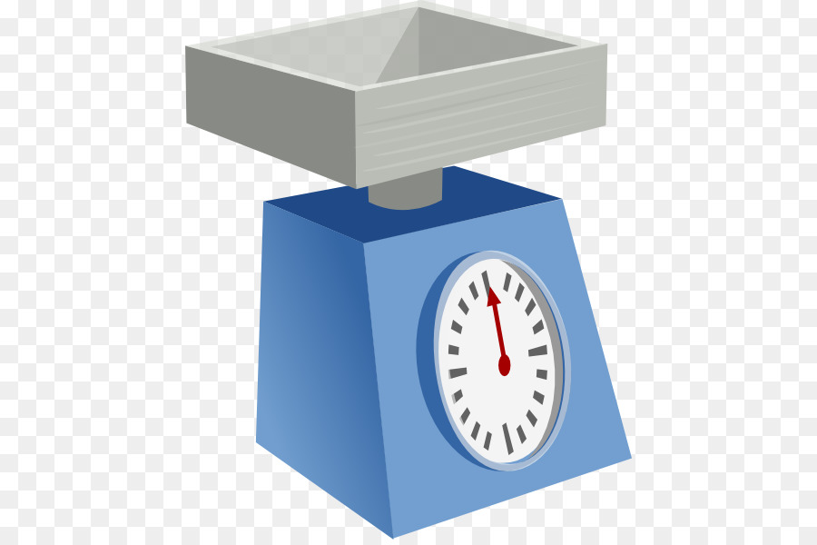 Weighing device clipart image stock Clock Background png download - 492*594 - Free Transparent ... image stock