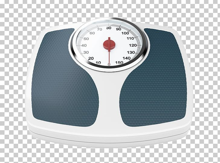 Weighing scale clipart png clip art library Weighing Scale Weight Loss PNG, Clipart, Accuracy And ... clip art library