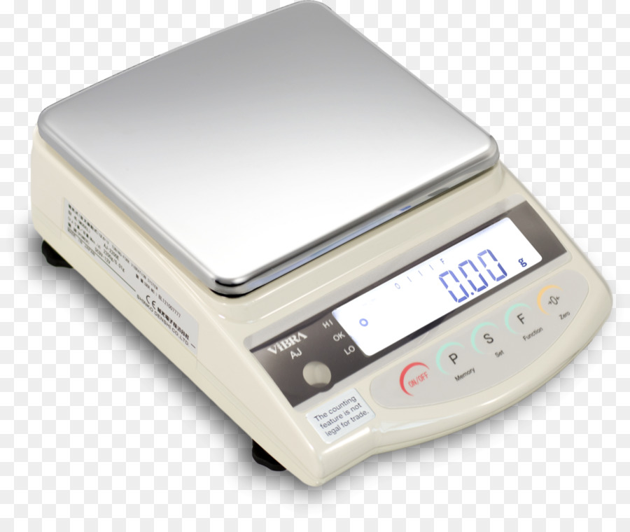 Weighing machine clipart animals freeuse stock Kitchen Cartoon png download - 1200*992 - Free Transparent ... freeuse stock