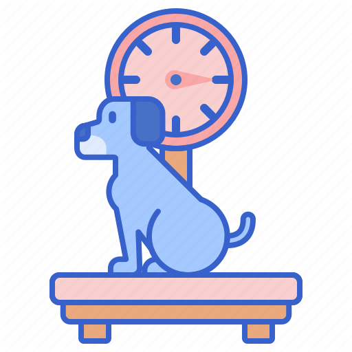 Weighing machine clipart animals jpg transparent \'Veterinary - Indigo Vol. 2\' by Flat-icons.com jpg transparent