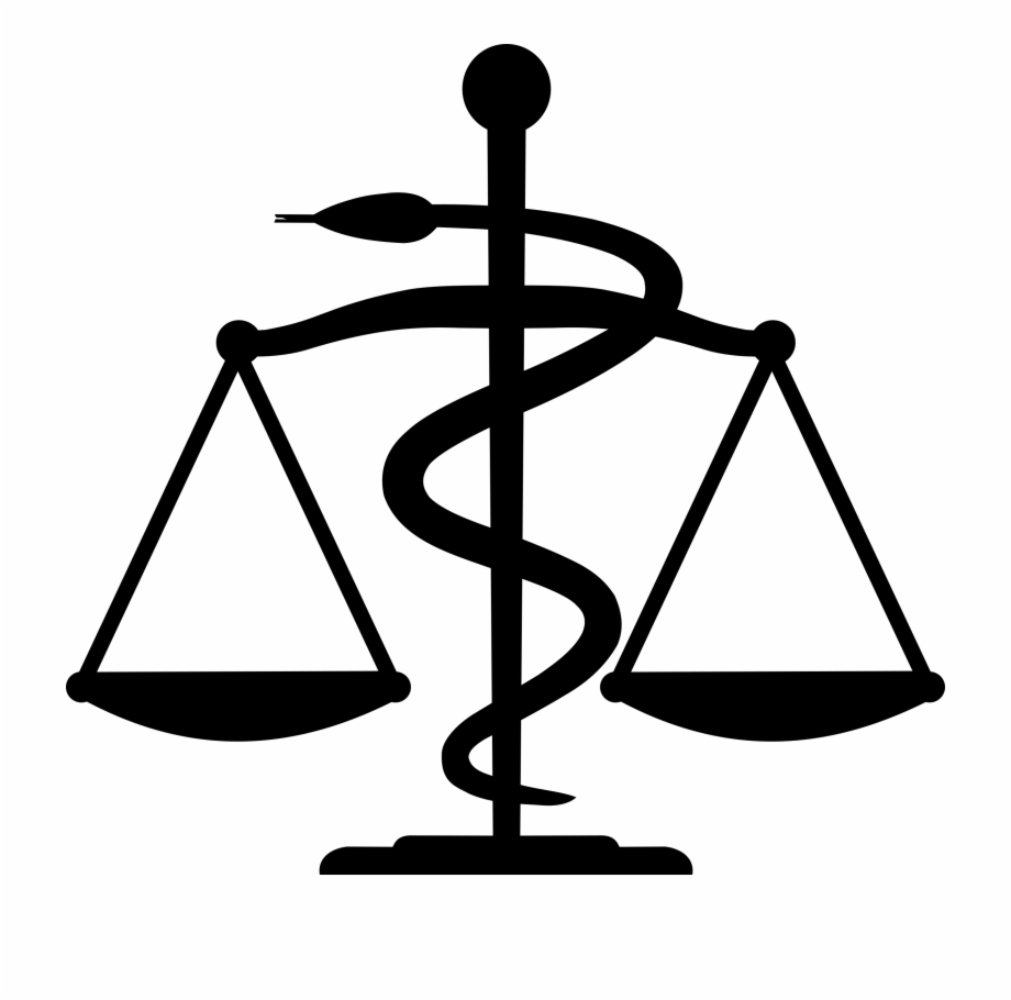 Justice weighing scale clipart clip art freeuse stock Weighing Scale Icon Transparent Clipart , Png Download ... clip art freeuse stock