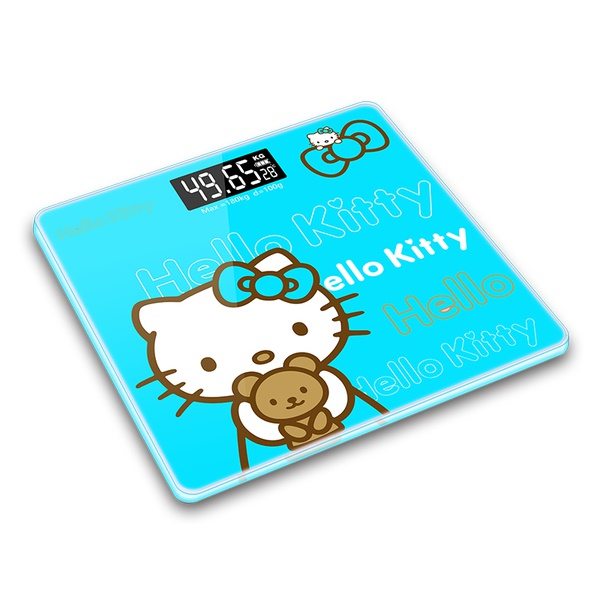 Weighing machine clipart animals clipart library download ★ Hello Kitty Weighing Machine ★ Tempered Glass Cute Digital Bathroom  Weighing Scale ★ Ready Stock ★ clipart library download