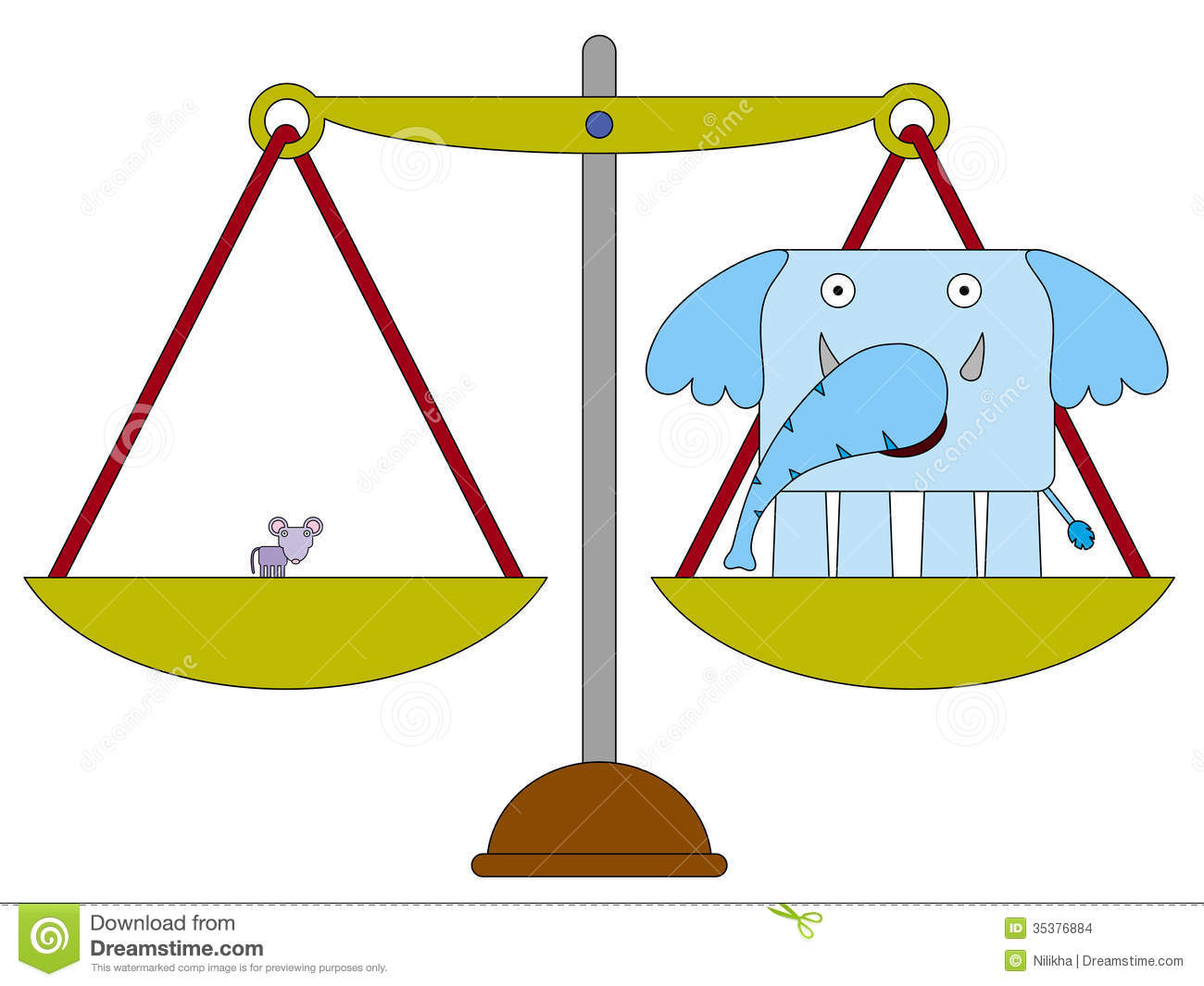 Weighing machine clipart animals clip art library library Balance Scales Clipart | Free download best Balance Scales ... clip art library library