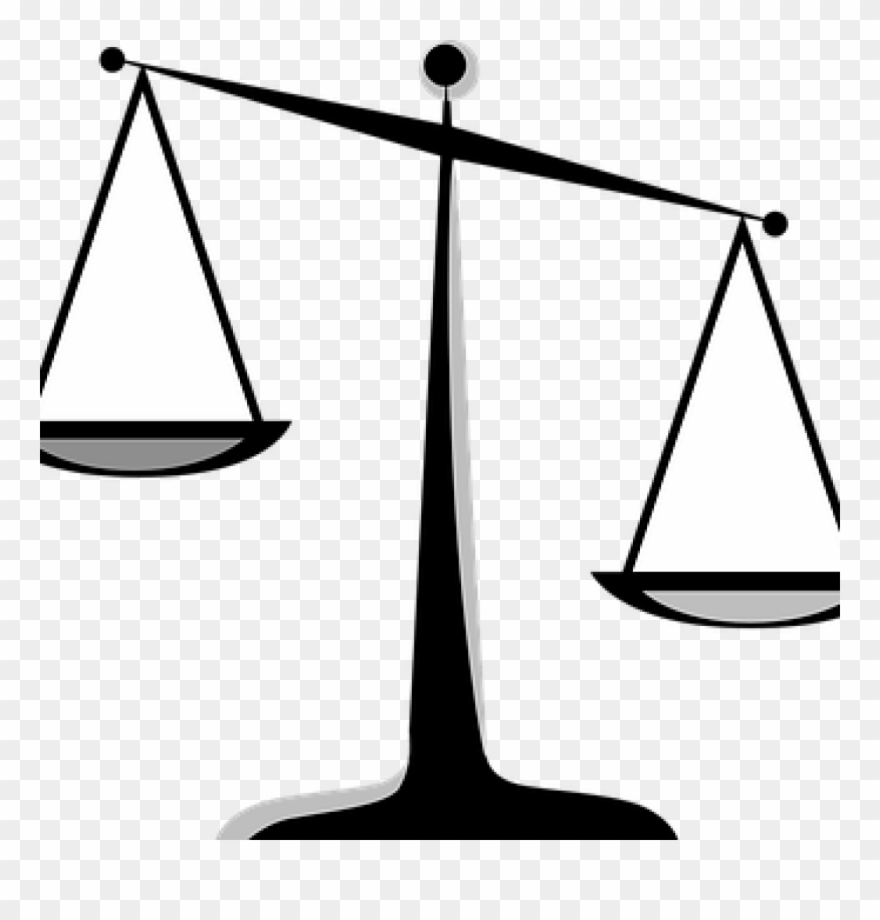 Weighing scales clipart jpg library stock Clipart Scales Of Justice Scales Of Justice Images ... jpg library stock