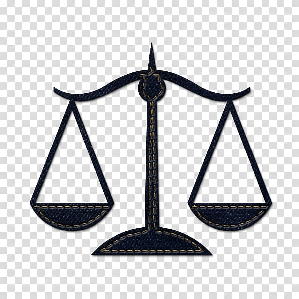 Weighing scale clipart png png black and white library Weighing scale Justice , Libra transparent background PNG ... png black and white library