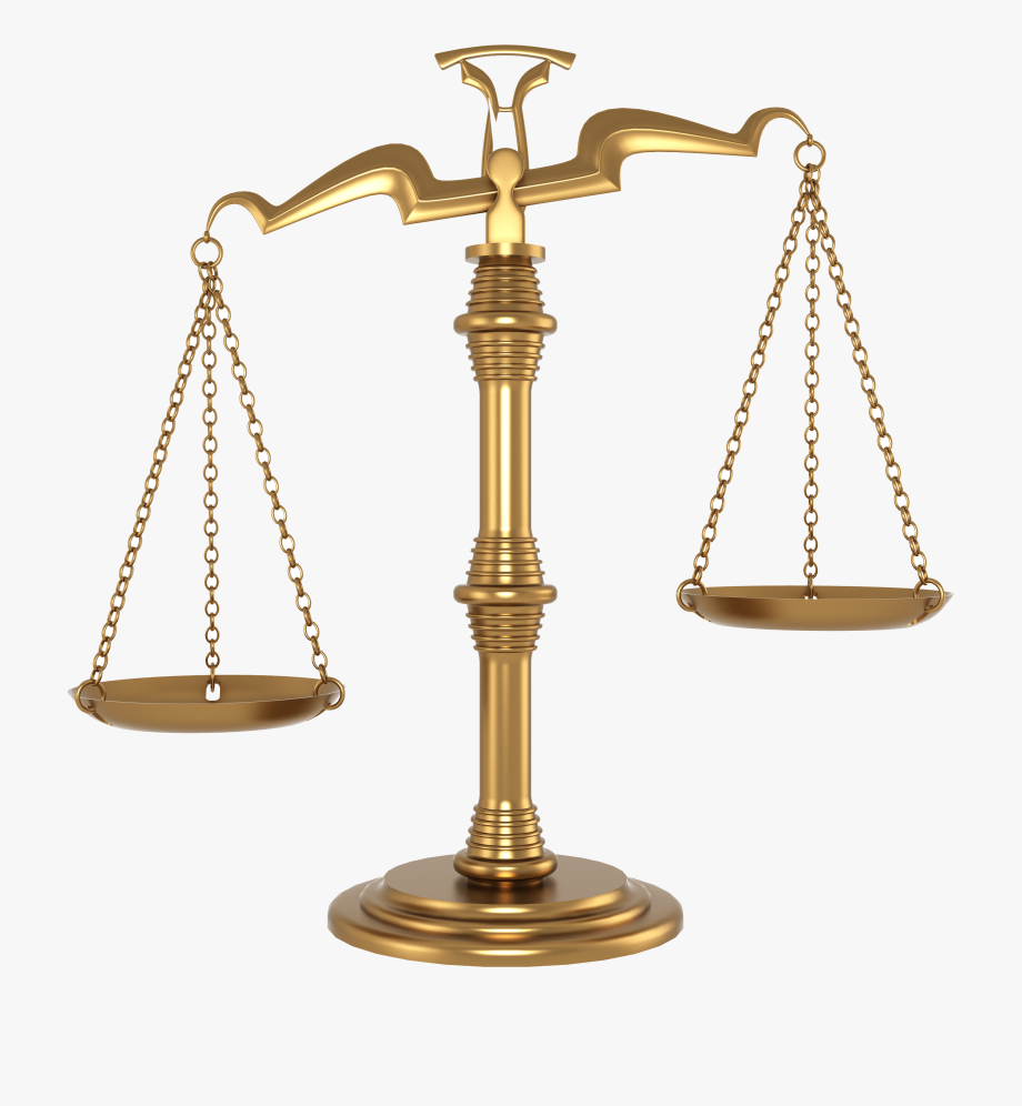 Weighing scale old fashioned clipart clip art royalty free download Png Image Transparentpng Information - Weighing Scales Old ... clip art royalty free download