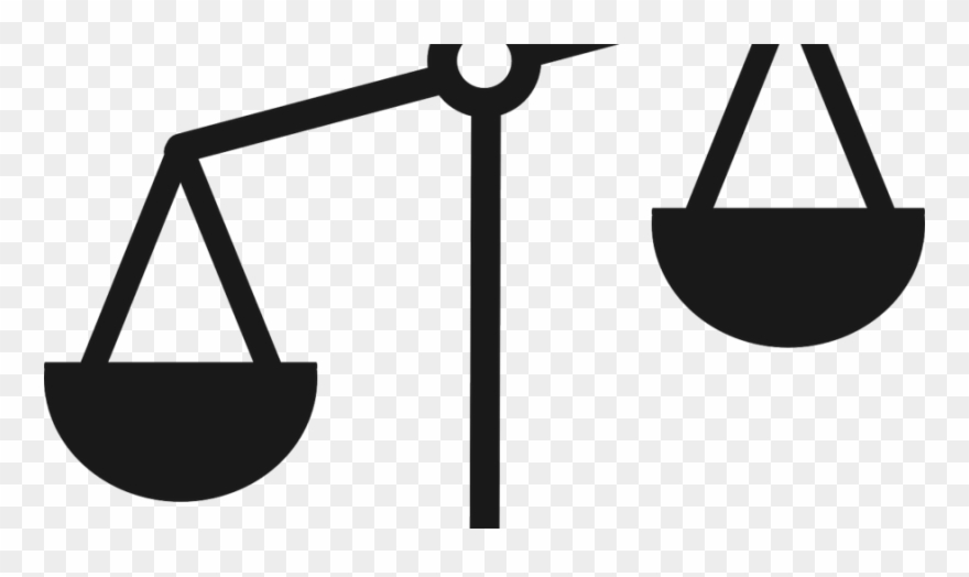 Weighing scale old fashioned clipart free stock Elections - Weighing Scales Old Fashioned Clipart (#677792 ... free stock