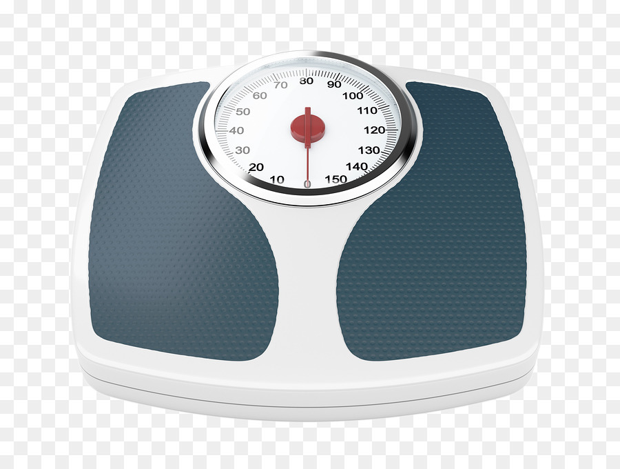 Weighing scales clipart transparent stock Weighing Scale Tachometer png download - 900*675 - Free ... transparent stock