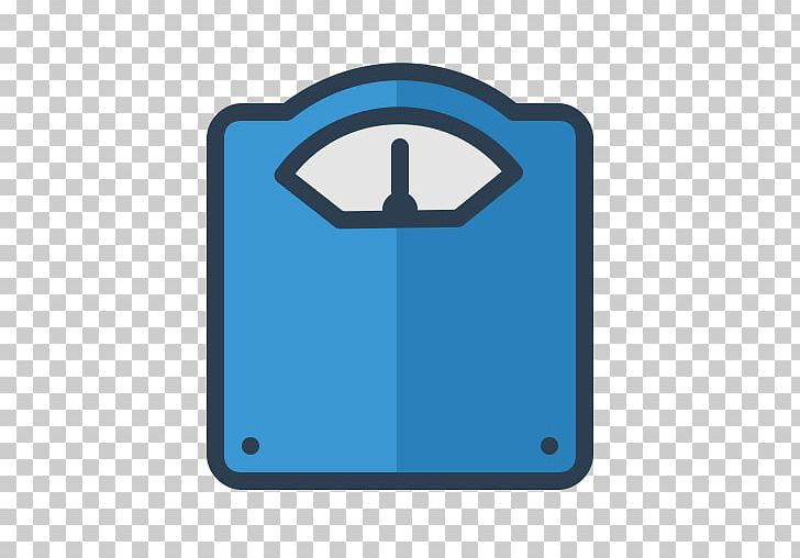 Weight clipart blue vector library Computer Icons Measuring Scales Measurement Weight PNG ... vector library