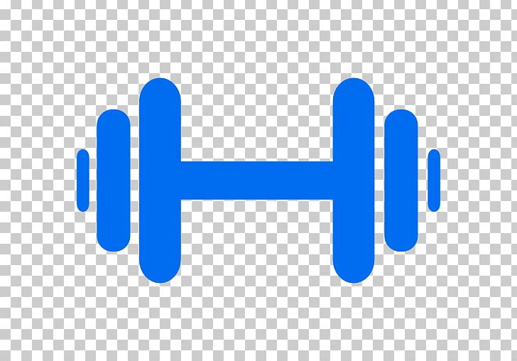 Weight clipart blue graphic transparent stock Dumbbell Weight Training Graphics Open PNG, Clipart, Angle ... graphic transparent stock