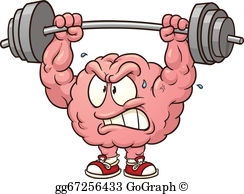 Weight lifting clipart struggle png free Weight Lifting Clip Art - Royalty Free - GoGraph png free