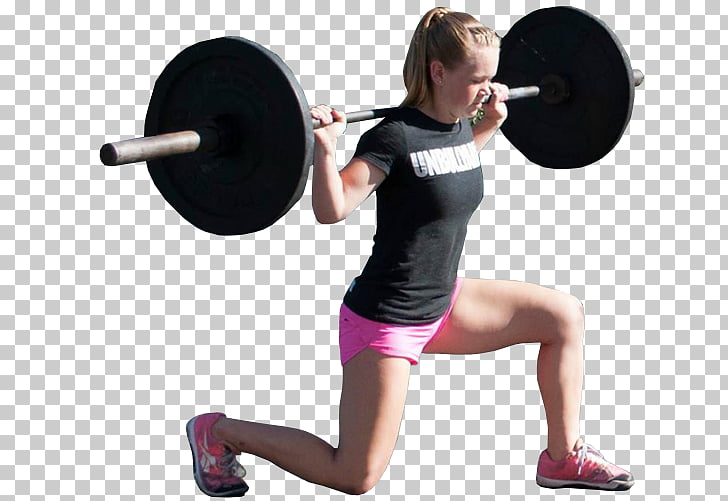 Weight lifting spotting clipart graphic stock Weight training Barbell Exercise Strength training Olympic ... graphic stock