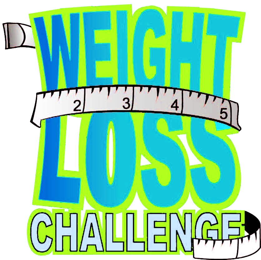 Weight loss apple clipart clip art black and white stock Challenge Weight Loss Clipart | jokingart.com Weight Loss Clipart clip art black and white stock