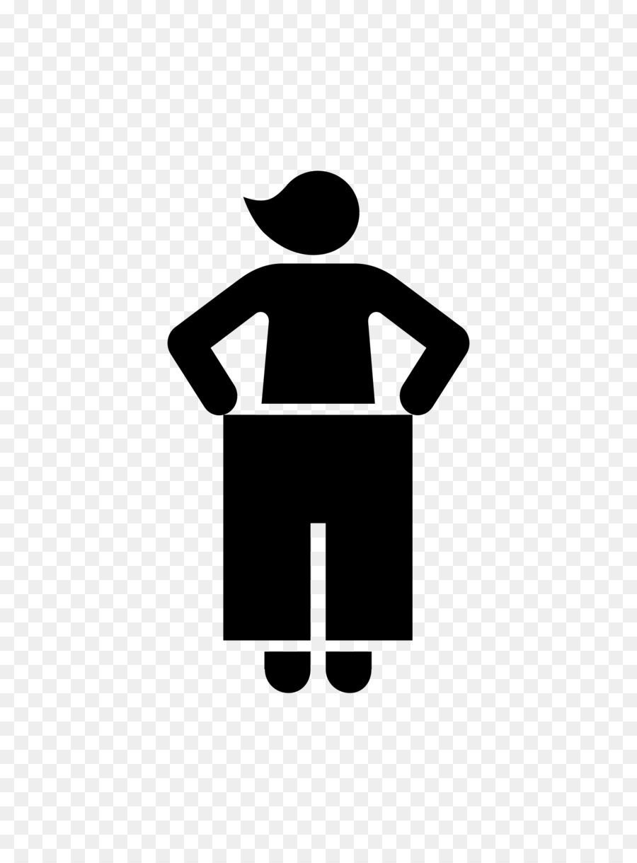 Weight loss clipart transparent picture stock 14 cliparts for free. Download Loss clipart transparent and ... picture stock