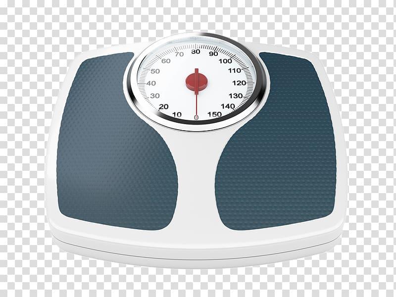 Weight loss clipart transparent jpg transparent download Weighing scale Weight loss , Weight Scales transparent ... jpg transparent download