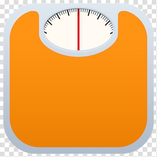 Weight loss clipart transparent image black and white download Fitness app MyFitnessPal Weight loss FitNow, lose ... image black and white download