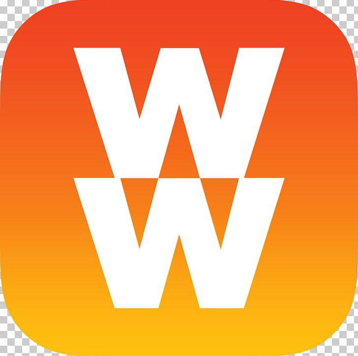 Weight watchers clipart clip art transparent stock Weight Watchers UK Weight Loss WeightWatchers.co.uk Limited ... clip art transparent stock