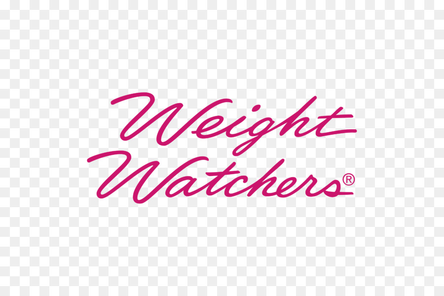 Weight watchers clipart clip stock Love Logo png download - 800*600 - Free Transparent Logo png ... clip stock