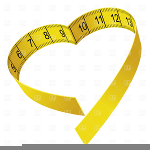Weight watchers clipart clipart freeuse Free Clipart Weight Watchers | Free Images at Clker.com ... clipart freeuse