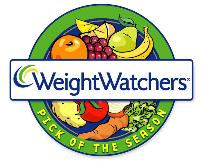 Jenny craig logo clipart vector transparent library Weight Watchers Logo Clip Art - Clip Art Library vector transparent library