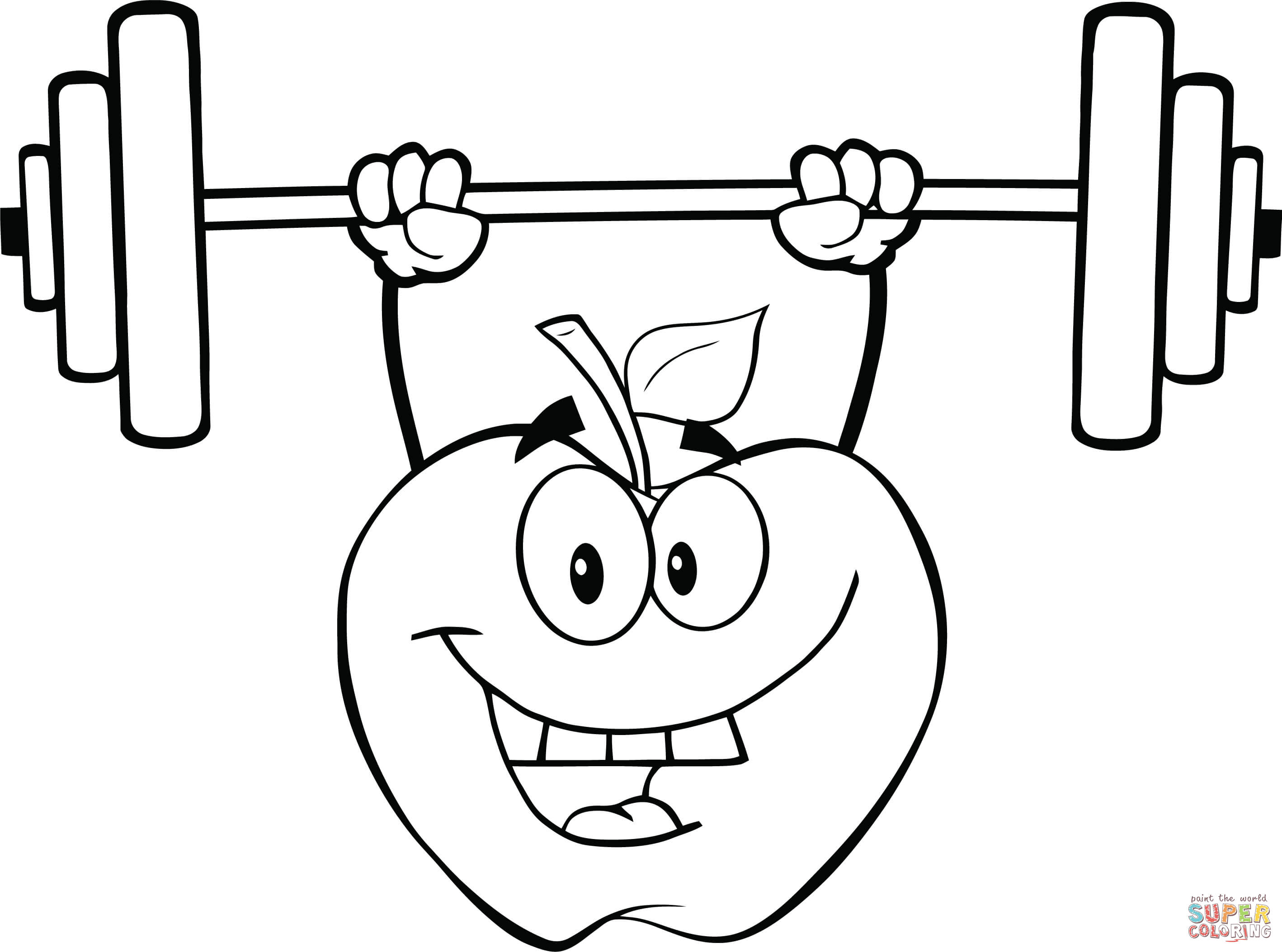 Weighting clipart for coloring clipart free stock The best free Lifting drawing images. Download from 159 free ... clipart free stock