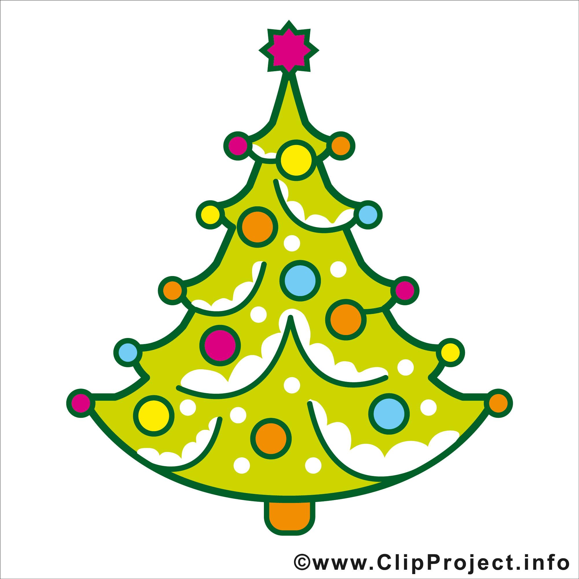 Weihnachtliche motive cliparts kostenlos svg transparent library Weihnachtsbilder Bilder, Cliparts, Cartoons, Grafiken ... svg transparent library
