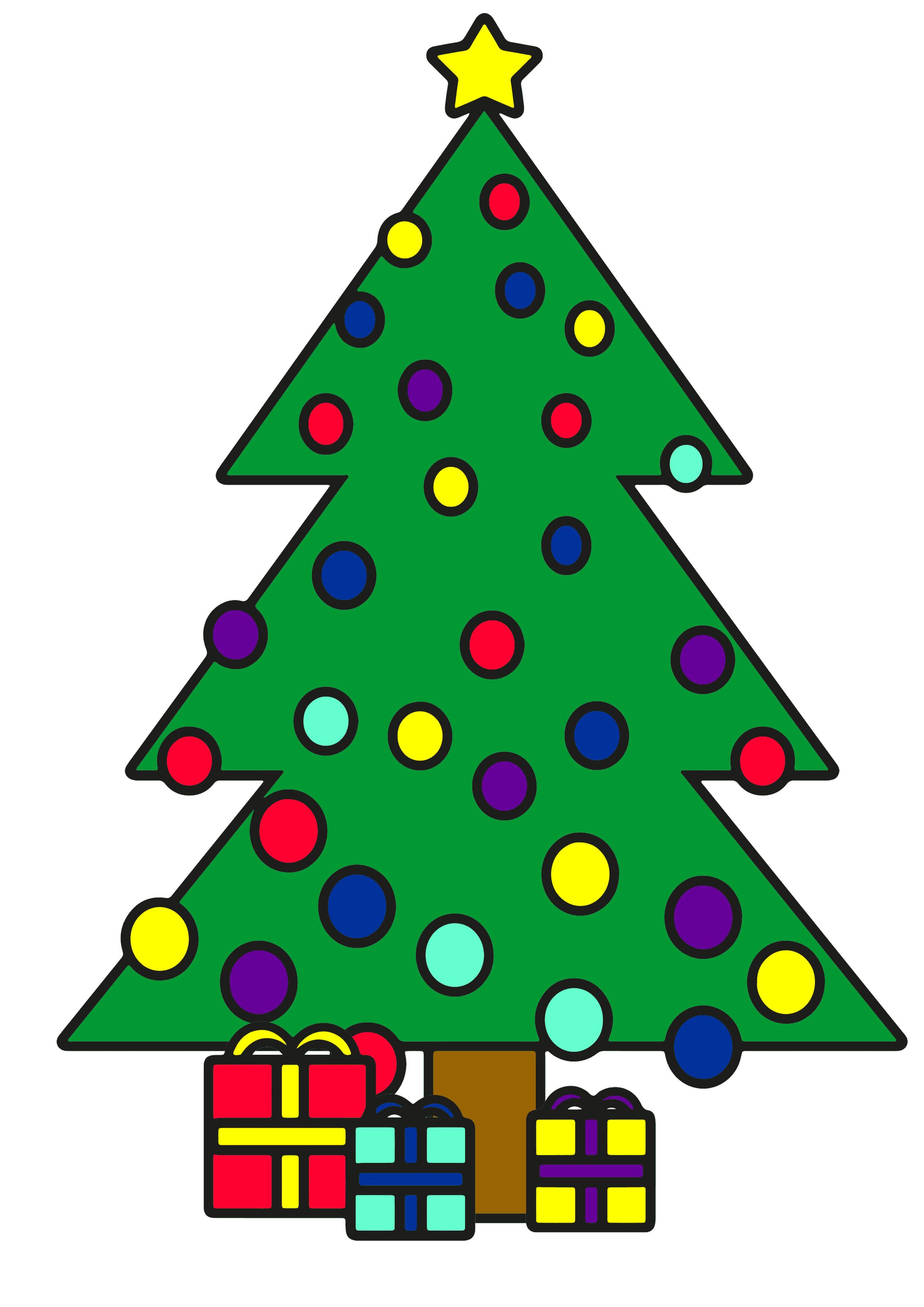 Weihnachtliche motive cliparts kostenlos png royalty free download Clipart Weihnachten Archive - clipart-for-free.com png royalty free download