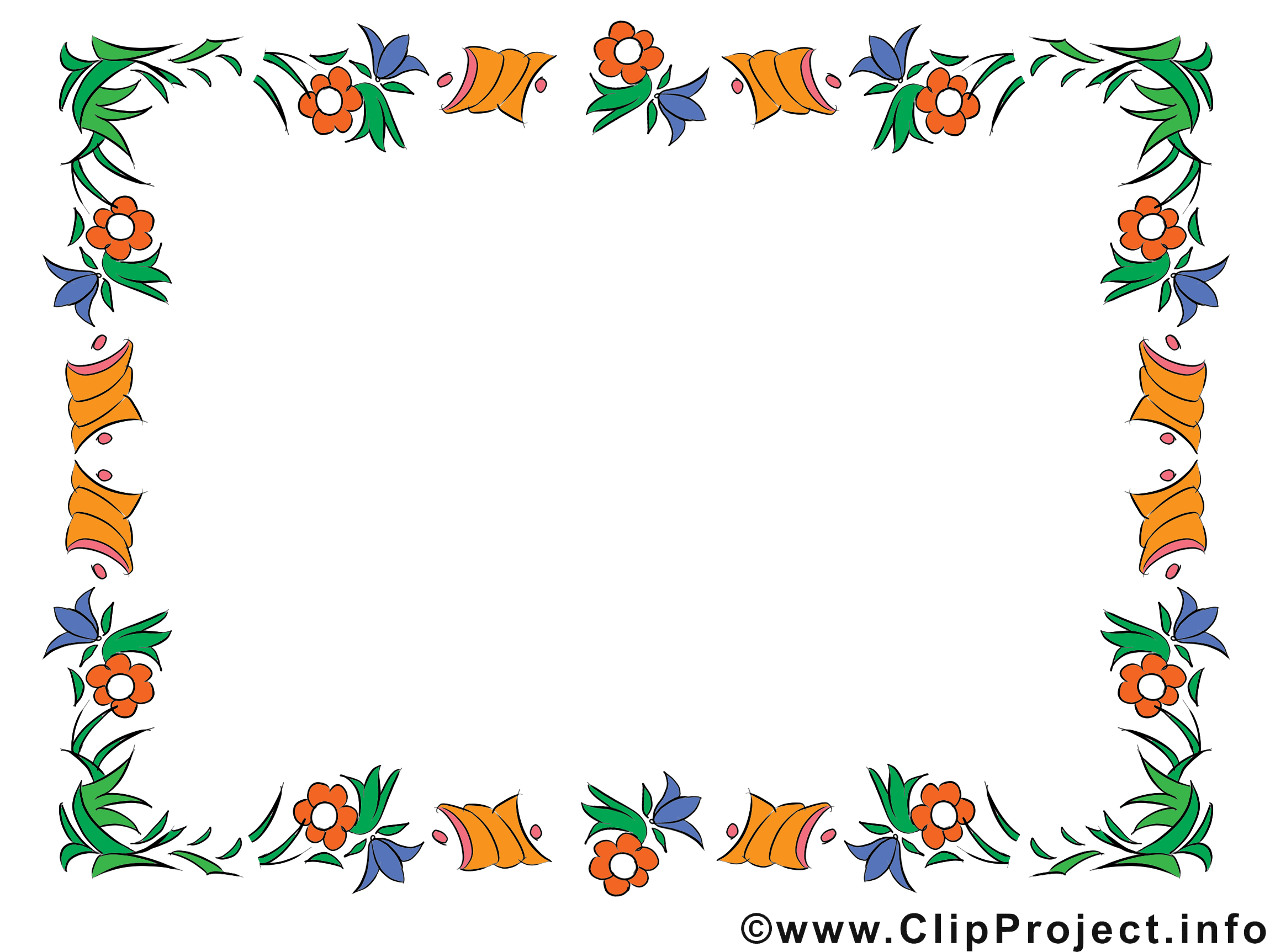 Einladung geburtstag clipart clip art free download Cliparts und rahmen kostenlos - ClipartFest clip art free download