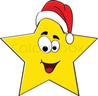 Weihnachtsstern clipart clip free stock Weihnachtsstern clipart 7 » Clipart Station clip free stock