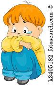 Weinendes kind clipart svg freeuse download Teardrop Illustrations and Clipart. 249 teardrop royalty free ... svg freeuse download