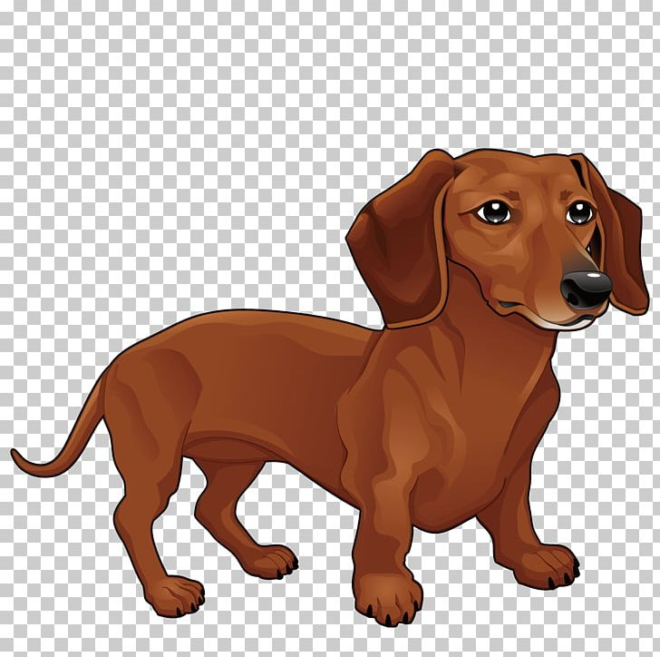 Weiner dog clipart smiley face clip art royalty free download Dachshund PNG, Clipart, Animal, Carnivoran, Cartoon ... clip art royalty free download