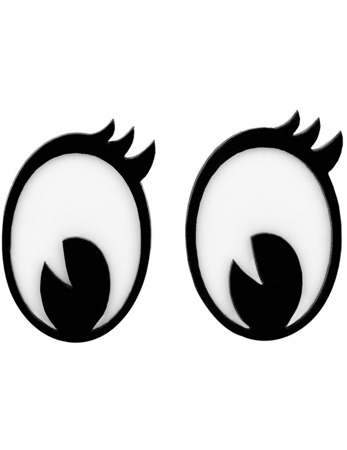 Weird eyes clipart clip art royalty free library Free Images Of Cartoon Eyes, Download Free Clip Art, Free ... clip art royalty free library