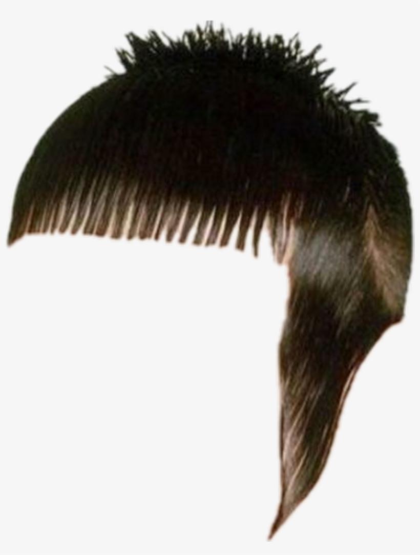 Weird hair clipart banner library stock ainsley #haircut - Weird Hair - Free Transparent PNG ... banner library stock