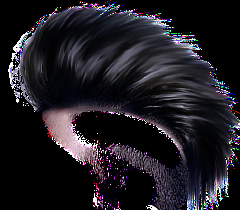 Weird hair clipart jpg transparent download Hair PNG Images Transparent Free Download | PNGMart.com jpg transparent download