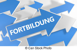 Weiterbildung clipart banner freeuse stock Weiterbildung clipart 5 » Clipart Station banner freeuse stock