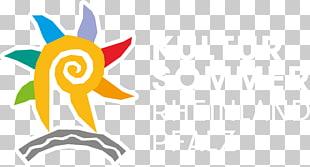 Weiterbildung clipart vector black and white stock 5 Weiterbildung PNG cliparts descarga gratuita | PNGOcean vector black and white stock