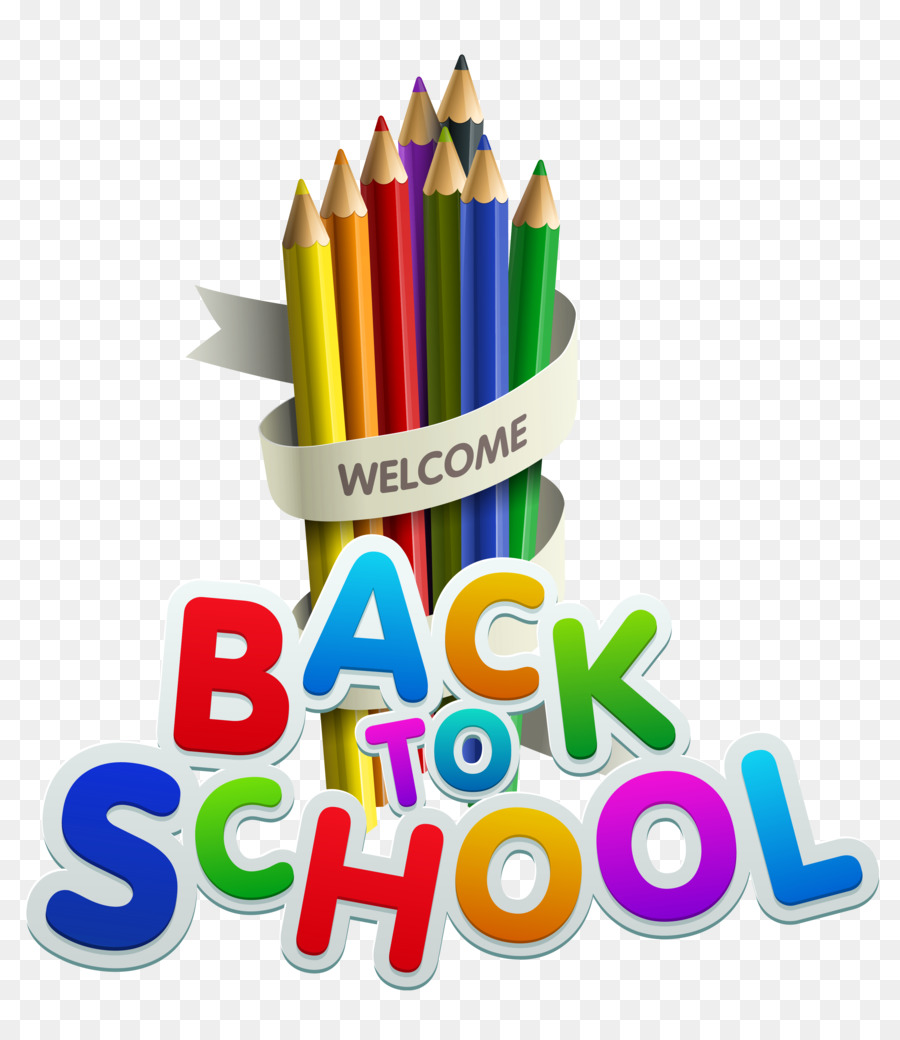 Welcome 2019 clipart banner library First Day Of School 2019 clipart - School, Student ... banner library