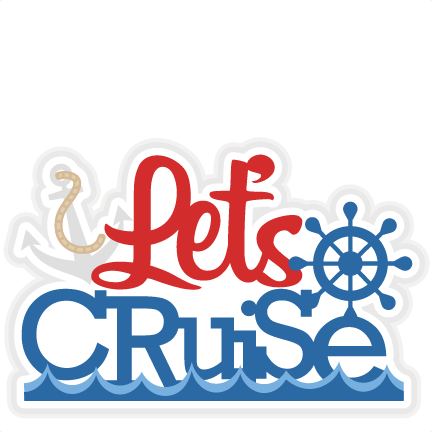 Welcome aboard clipart free picture All Aboard Clipart picture