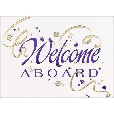 Welcome aboard clipart free clip art freeuse download Free Welcome Aboard Cliparts, Download Free Clip Art, Free ... clip art freeuse download