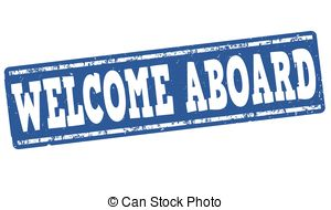 Welcome aboard clipart free clip art royalty free stock Free Welcome Aboard Cliparts, Download Free Clip Art, Free ... clip art royalty free stock