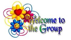 Welcome anytime clipart free library 15 Best Welcome images in 2018 | Welcome to the group, Clip ... free library