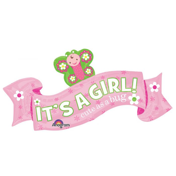 Welcome baby clipart clipart freeuse 40\