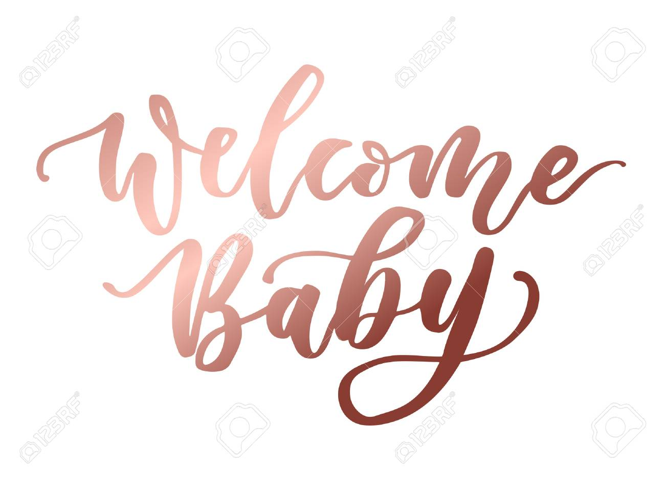 Welcome baby clipart picture freeuse library Welcome Baby Cliparts 18 - 1300 X 958 - Making-The-Web.com picture freeuse library