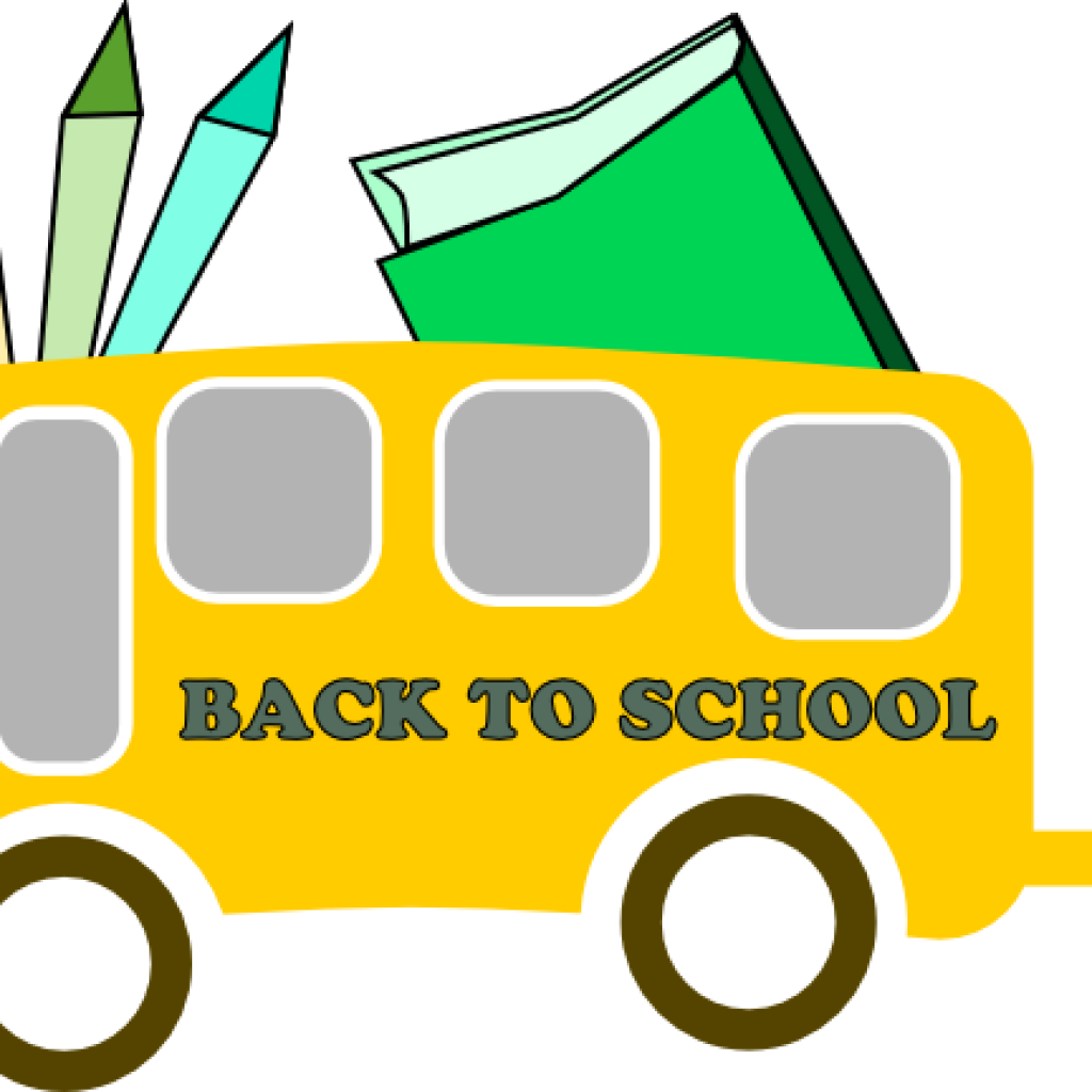 Welcome back school clipart jpg royalty free Back To School Clipart at GetDrawings.com | Free for personal use ... jpg royalty free