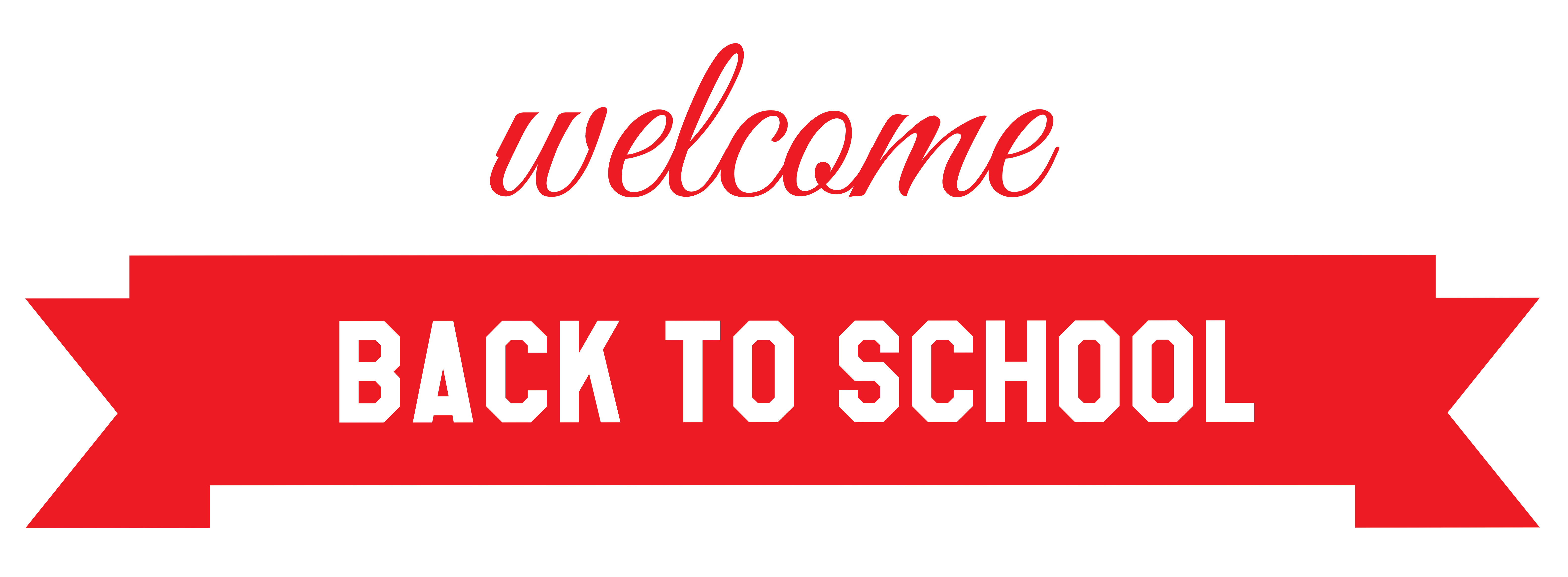Welcome back to school animated clipart clip art transparent library Back to School – Jason Lee Middle School clip art transparent library