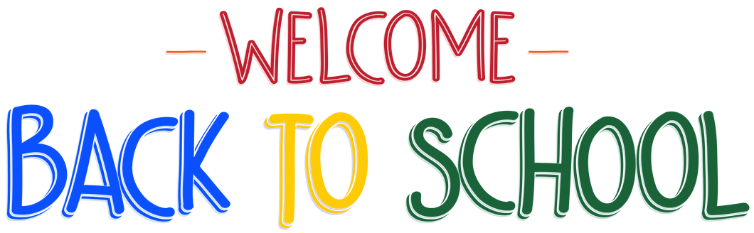 Welcome back to school animated clipart picture library download Welcome Back Wallpapers Free   Imagewallpapers.co picture library download