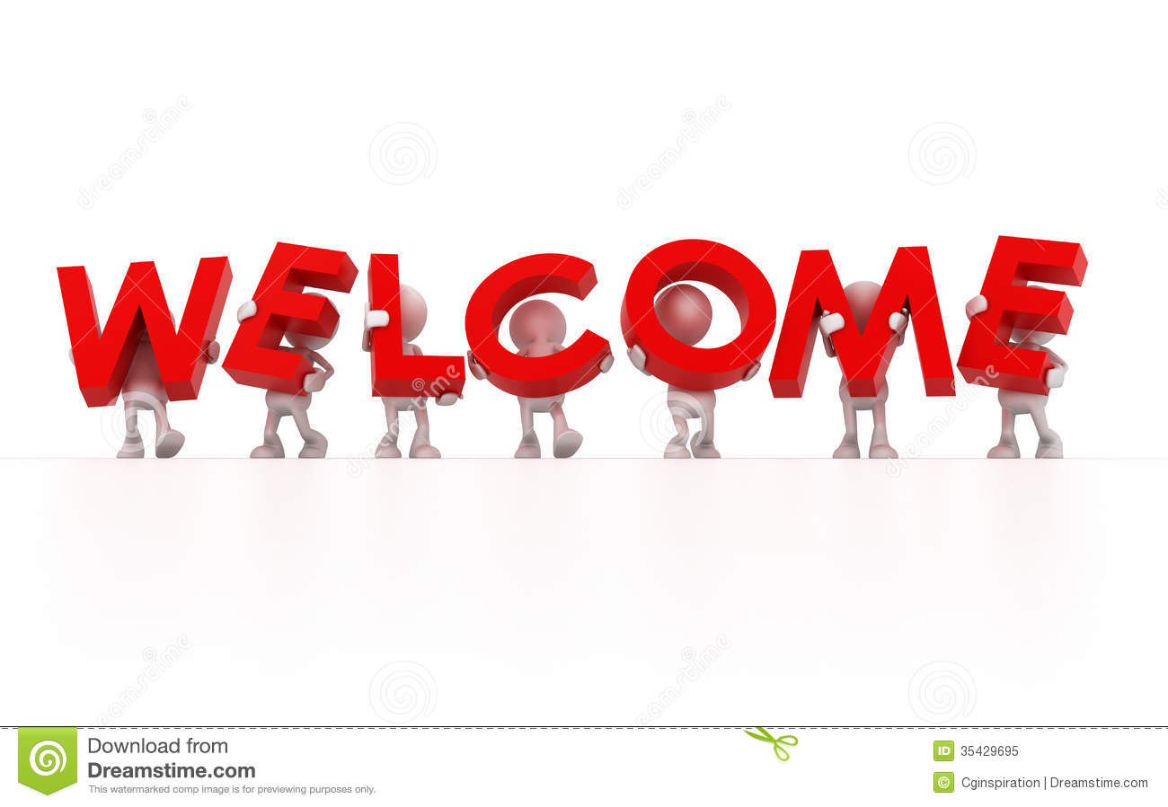 Welcome business clipart royalty free stock 13+ Free Welcome Clip Art | ClipartLook royalty free stock