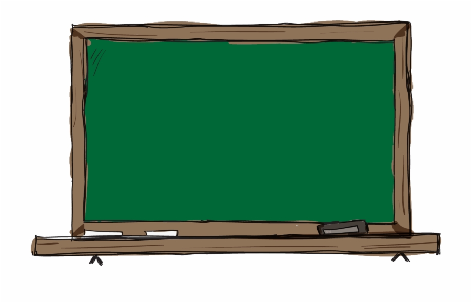 Welcome chalkboard clipart free clipart black and white Chalkboard Clipart, Suggestions For Chalkboard Clipart ... clipart black and white