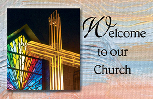 Welcome church visitors clipart freeuse download Free Welcome Visitor Cliparts, Download Free Clip Art, Free ... freeuse download