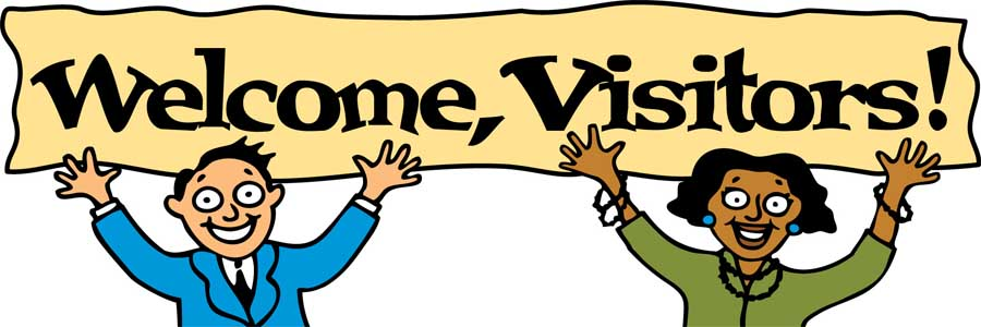 Welcome church visitors clipart clipart library Free Church Welcome Cliparts, Download Free Clip Art, Free ... clipart library